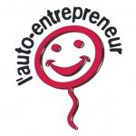 Se déclarer auto-entrepreneur quand on est web-entrepreneur