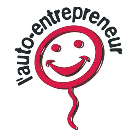 La déclaration d'auto-entrepreneur quand on est web-entrepreneur