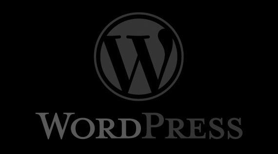 Aperçu de la plateforme de formation à WordPress en vidéo