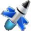 "Module 2 de la Formation WordPress ""Présence Web 2.0"""