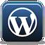 "Module 3 de la Formation WordPress ""Présence Web 2.0"""