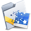 "Module 4 de la Formation WordPress ""Présence Web 2.0"""