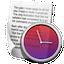 "Module 5 de la Formation WordPress ""Présence Web 2.0"""
