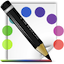 "Module 6 de la Formation WordPress ""Présence Web 2.0"""