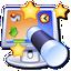 "Module 7 de la Formation WordPress ""Présence Web 2.0"""