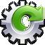 "Module 8 de la Formation WordPress ""Présence Web 2.0"""