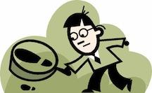 Le suivi analytique et les outils de tracking en affiliation
