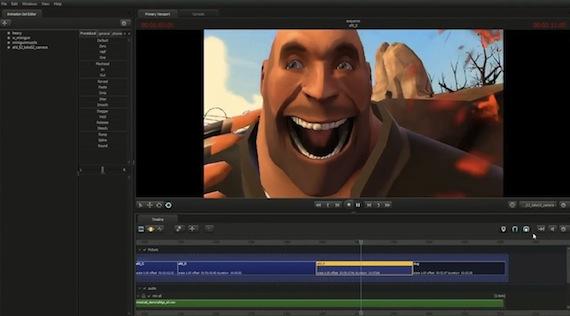 Comment réaliser une vidéo de capture d'écran ?